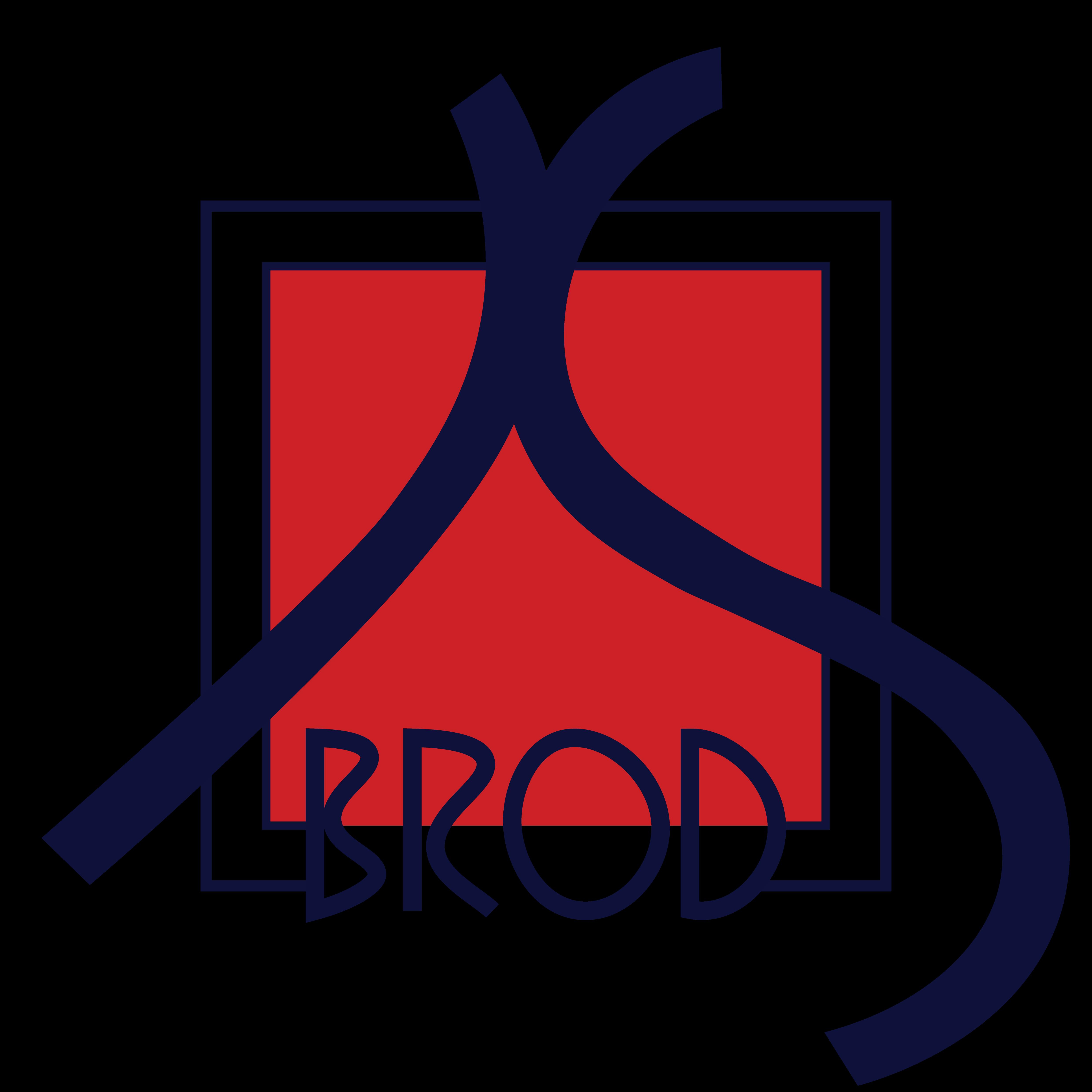J|S Brod